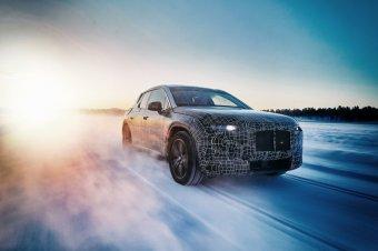 BMW-News-Blog: BMW_iX3__der_BMW_i4_und_BMW_iNEXT_im_Kaeltetest
