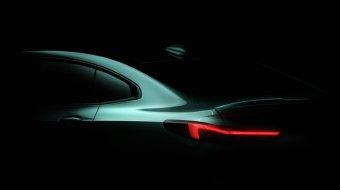 BMW-News-Blog: BMW 2er Gran Coupé offiziell angekündigt - BMW-Syndikat
