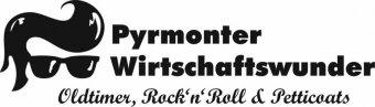 4. Pyrmonter Wirtschaftswunder -  - 1008973_bmw-syndikat_bild