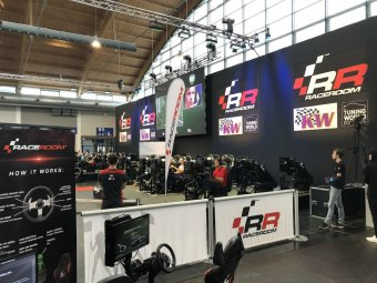 BMW-News-Blog: eSport-Meisterschaft_zur_Tuning_World_Bodensee_2019