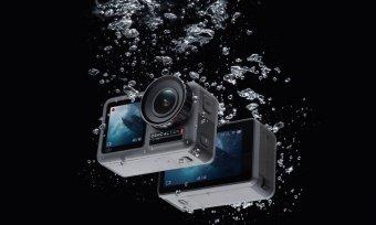 BMW-News-Blog: DJI_Osmo_Action_-_neue_Action-Kamera_vorgestellt