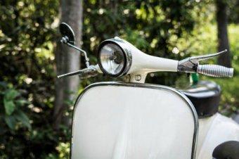 BMW-News-Blog: Nachhaltigkeit: Der Lebensstil zum Erhalt unserer - BMW-Syndikat