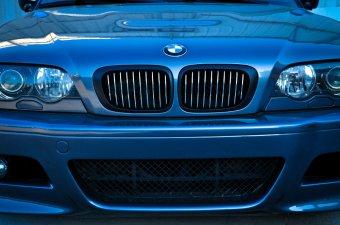 BMW-News-Blog: Günstig BMW-Fahren mit einem EU-Reimport - BMW-Syndikat