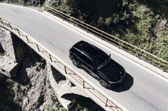 BMW-News-Blog: Markteinführung des neuen BMW X5 xDrive45e - BMW-Syndikat