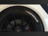 BMW-News-Blog: Reifenbeschriftung_von_Tire-Style__Tuning_am_Reifen