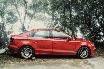 BMW-News-Blog: Kredit fürs Auto: Darauf sollte man achten - BMW-Syndikat