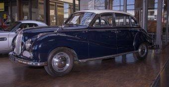 BMW-News-Blog: Kfz-_und_Autopfand__Schnelles_Bargeld_bei_finanziellen_Engpaessen