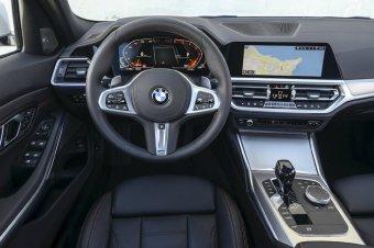 BMW-News-Blog: BMW_mit_grossem_Erfolg_bei_aktuellen_Leserwahlen