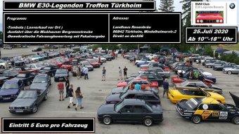BMW E30 Legendentreffen 2020 -  - 1018422_bmw-syndikat_bild