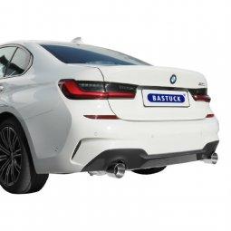 BMW-News-Blog: insidePerformance-Klappenauspuff_fuer_BMW_3er_G20_G21