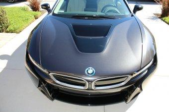 BMW-News-Blog: Warum ein Elektrofahrzeug als Dienstwagen eine Fir - BMW-Syndikat