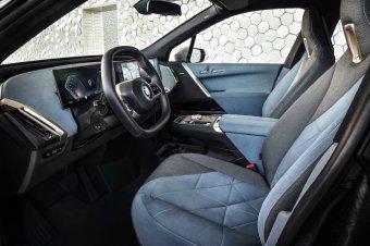 BMW-News-Blog: Erster_Ausblick_auf_den_BMW_iX