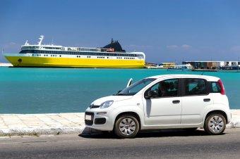 BMW-News-Blog: So mieten Sie Ihren Urlaubswagen im Ausland günsti - BMW-Syndikat