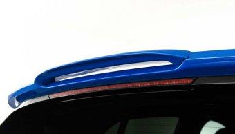 BMW-News-Blog: AC Schnitzer: Tuningprogramm für BMW 1er (F40) - BMW-Syndikat