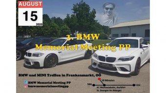 3.BMW Memorial Meeting PP -  - 1020404_bmw-syndikat_bild