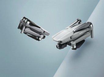 BMW-News-Blog: DJI Mavic Air 2: Neue Kameradrohne vorgestellt - BMW-Syndikat