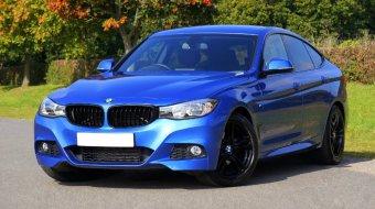 BMW-News-Blog: Die Kriterien für eine gute Poliermaschine - BMW-Syndikat