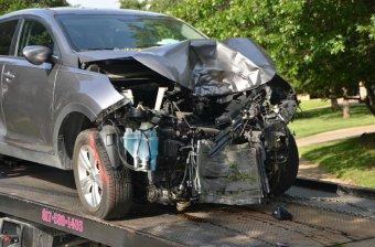BMW-News-Blog: Welche Kfz-Versicherung ist die richtige für den n - BMW-Syndikat