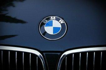 BMW-News-Blog: BMW-Autoteile im Internet. Wie sieht es in - BMW-Syndikat