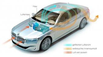 BMW-News-Blog: Nanofaser-Technologie_fuer_bessere_Luftqualitaet_im_Auto