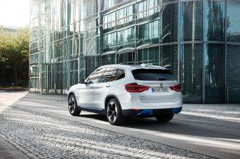 BMW-News-Blog: Der_neue_BMW_iX3__G08_