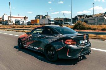 BMW-News-Blog: BMW_M2_Competition__F87__von_JMS_Fahrzeugteile