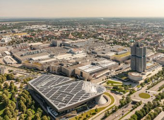 BMW-News-Blog: BMW_i4_sorgt_fuer_Produktionsstopp_in_Muenchen
