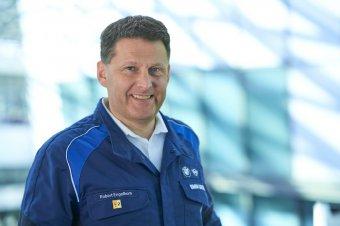BMW-News-Blog: BMW i4 sorgt für Produktionsstopp in München - BMW-Syndikat
