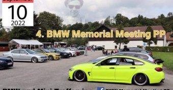 4.BMW Memorial Meeting PP 2022 -  - 1035634_bmw-syndikat_bild
