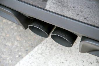 BMW-News-Blog: MINI John Cooper Works GP 3 mit dÄHLer-Tuning - BMW-Syndikat