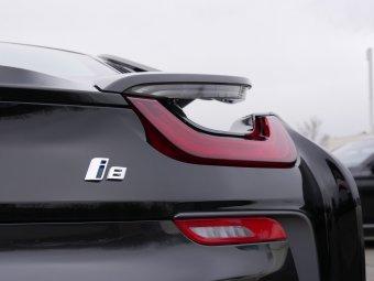 BMW-News-Blog: Tipps für mehr Reichweite bei BMW-Elektroautos - BMW-Syndikat