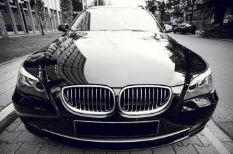 BMW-News-Blog: Optimale Autoversicherung für einen BMW - BMW-Syndikat