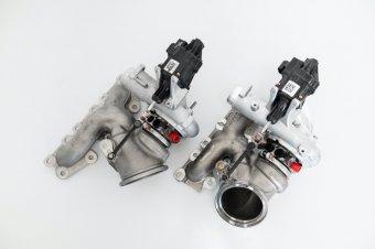 BMW-News-Blog: G-POWER G2M CS Bi-TURBO - BMW-Syndikat