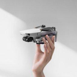 BMW-News-Blog: Wie viel kostet eine Mini Drohne? - BMW-Syndikat