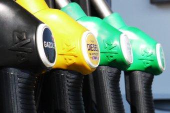 BMW-News-Blog: Dieselskandal: Auch BMW unter Druck - BMW-Syndikat