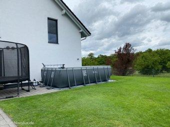 BMW-News-Blog: Garten-Pools liegen stark im Trend - BMW-Syndikat