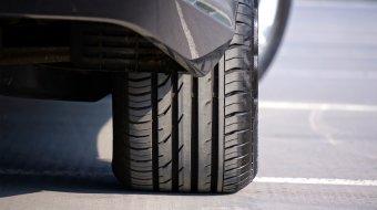 BMW-News-Blog: Autoreifen richtig aufpumpen - Ratgeber und Tipps - BMW-Syndikat