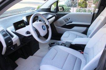 BMW-News-Blog: Was braucht eine optimale Kfz-Versicherung, wann i - BMW-Syndikat