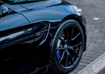 BMW-News-Blog: Kennzeichenwechsel: Das muss man beachten - BMW-Syndikat
