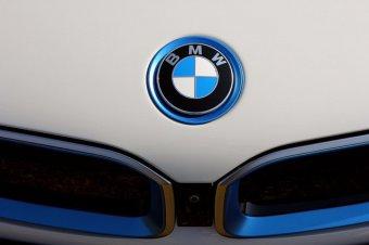 BMW-News-Blog: BMW iX, BMW i Vision Circular und Co.: Diese Zukun - BMW-Syndikat
