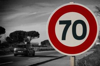 BMW-News-Blog: ooono Verkehrsalarm: Gadget, das vor Blitzern und - BMW-Syndikat