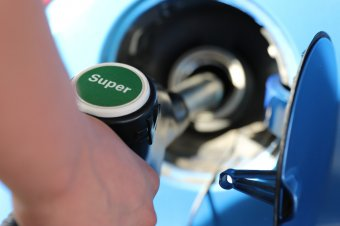 BMW-News-Blog: Kraftstoffpumpe: Funktion, Symptome bei einem Defe - BMW-Syndikat